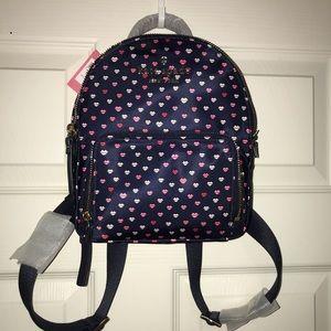 NWT Kate Spade Watson Lane Mini Hartley bag